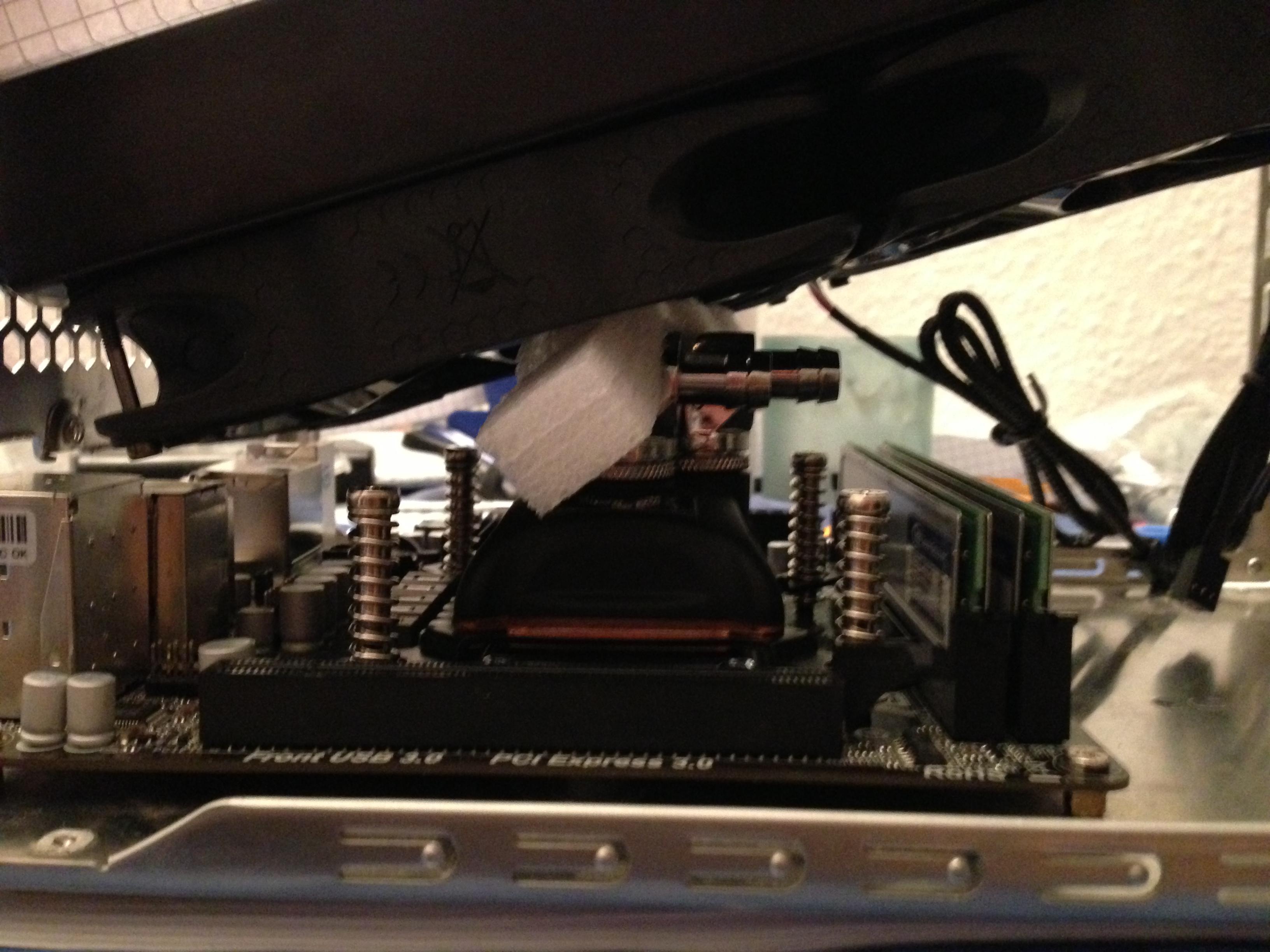 Nett 200 Ampere Drahtgrößendiagramm 240 Fotos - Schaltplan Serie ...