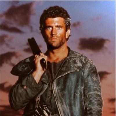 Profilbild von Mad-Max