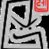 Profilbild von n3Ro