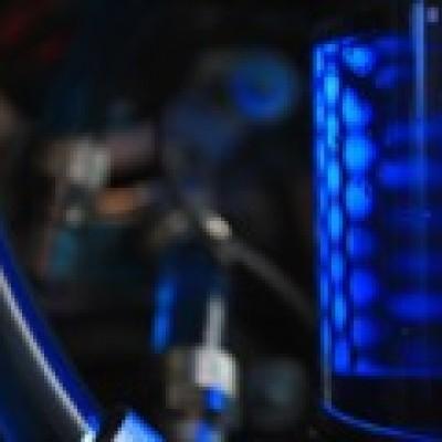 Profilbild von Neron