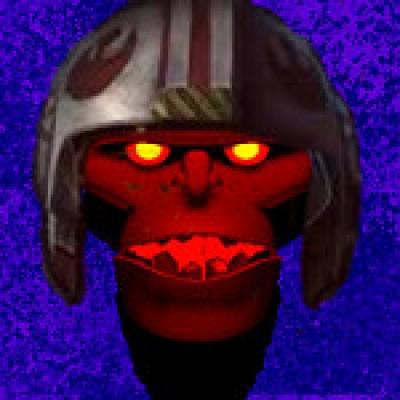 Profilbild von Targon678