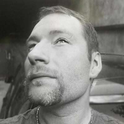 Profilbild von cbfresh