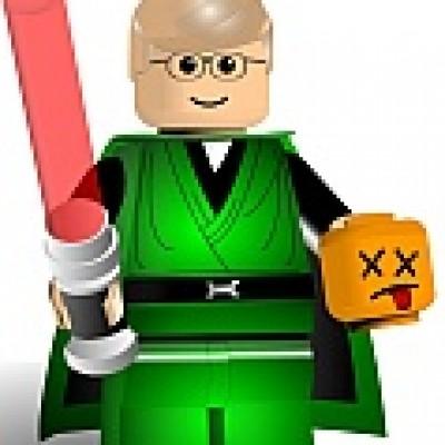 Profilbild von Obi Wan