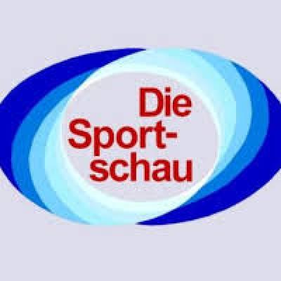 Gruppenlogo von Sportschau