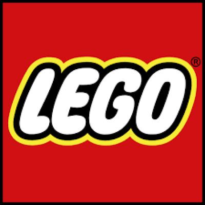 Gruppenlogo von LEGO