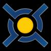 Gruppenlogo von BOINC Turniere