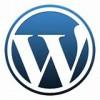 Gruppenlogo von WordPress