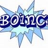 Gruppenlogo von BOINC