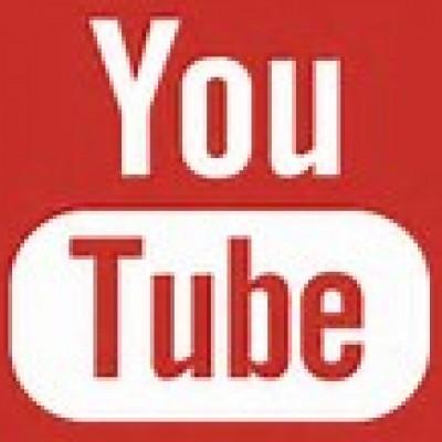 Gruppenlogo von YouTube