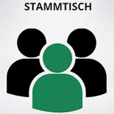 Gruppenlogo von Stammtisch