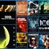 Gruppenlogo von Kinofilme